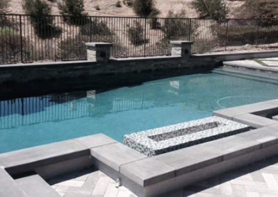home-cta-traditional-pools-2