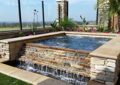 types-of-pools-spa
